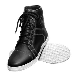 3010 Urban Shoes