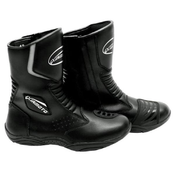 3015 Touring Shoes