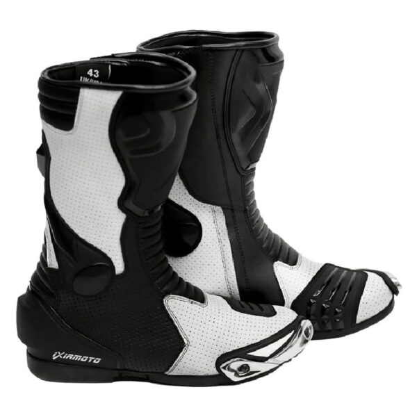 3005 Racing Shoes
